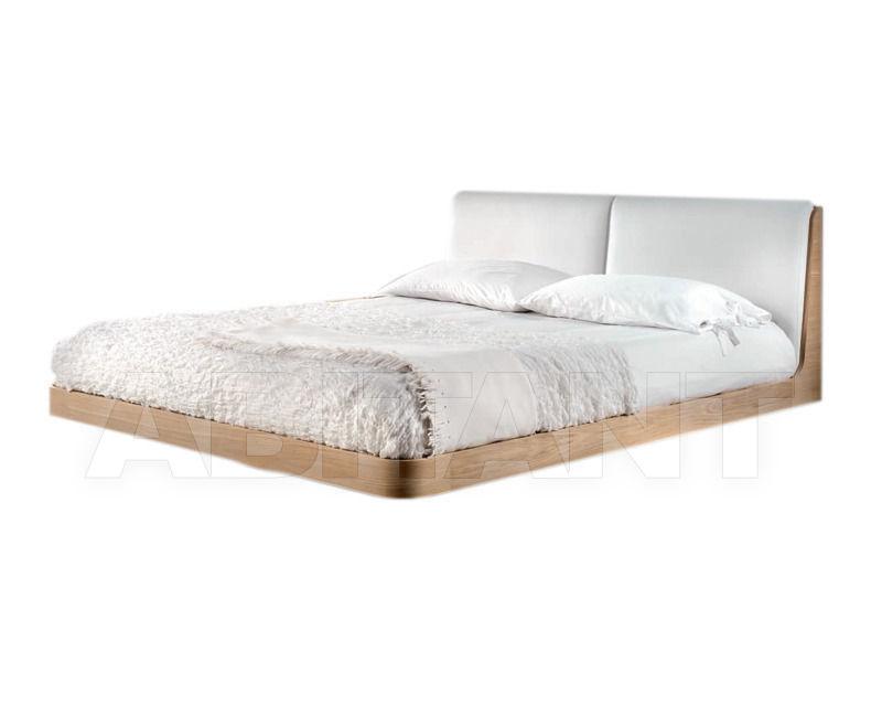 Купить Кровать Rudiana Interiors Diamante D031/R