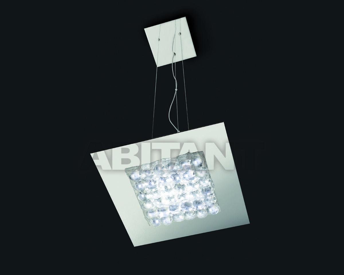 Купить Светильник FORMA Disegno Luce Srl 2011 1196