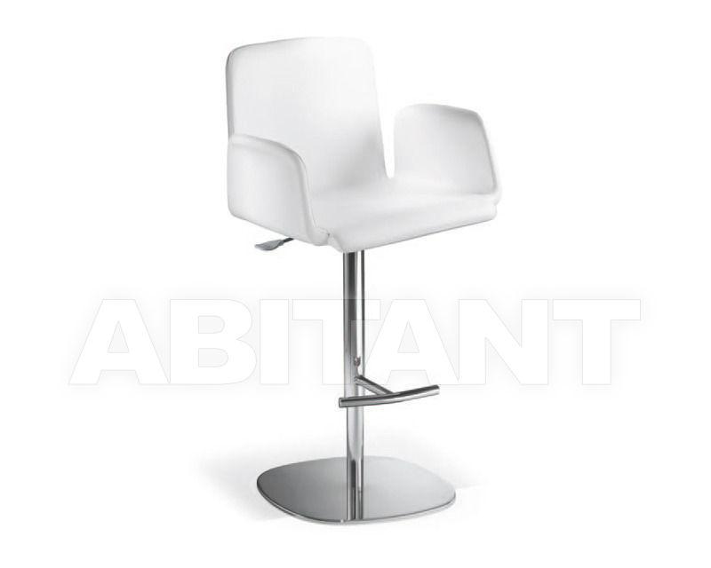 Купить Барный стул Airnova Airnova Plus News Gina SG