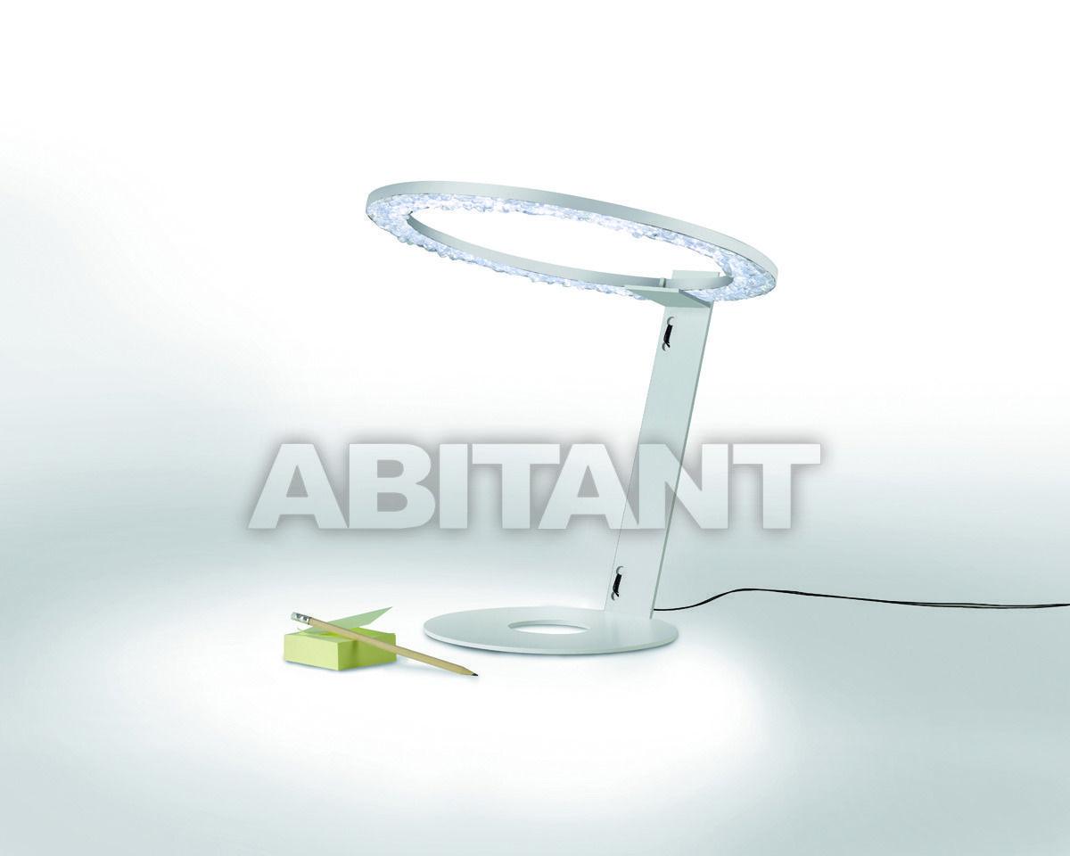 Купить Лампа настольная HADRON T Disegno Luce Srl 2011 1204