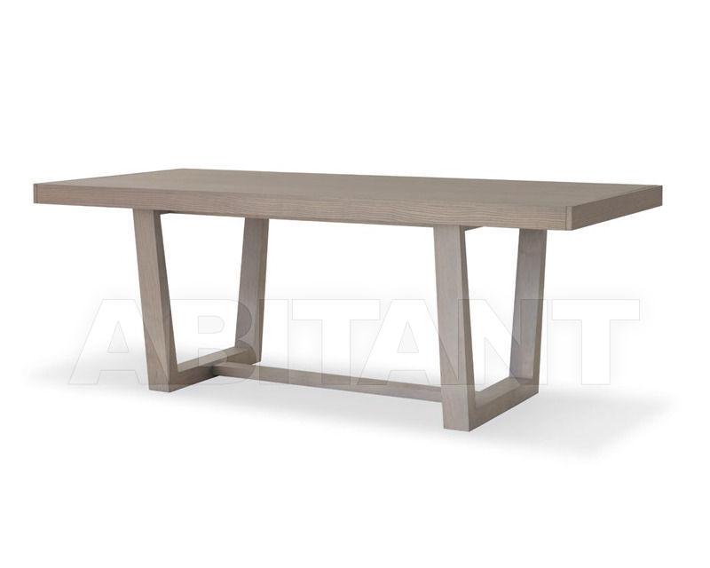Купить Стол обеденный Airnova Airnova Plus/tables gamma