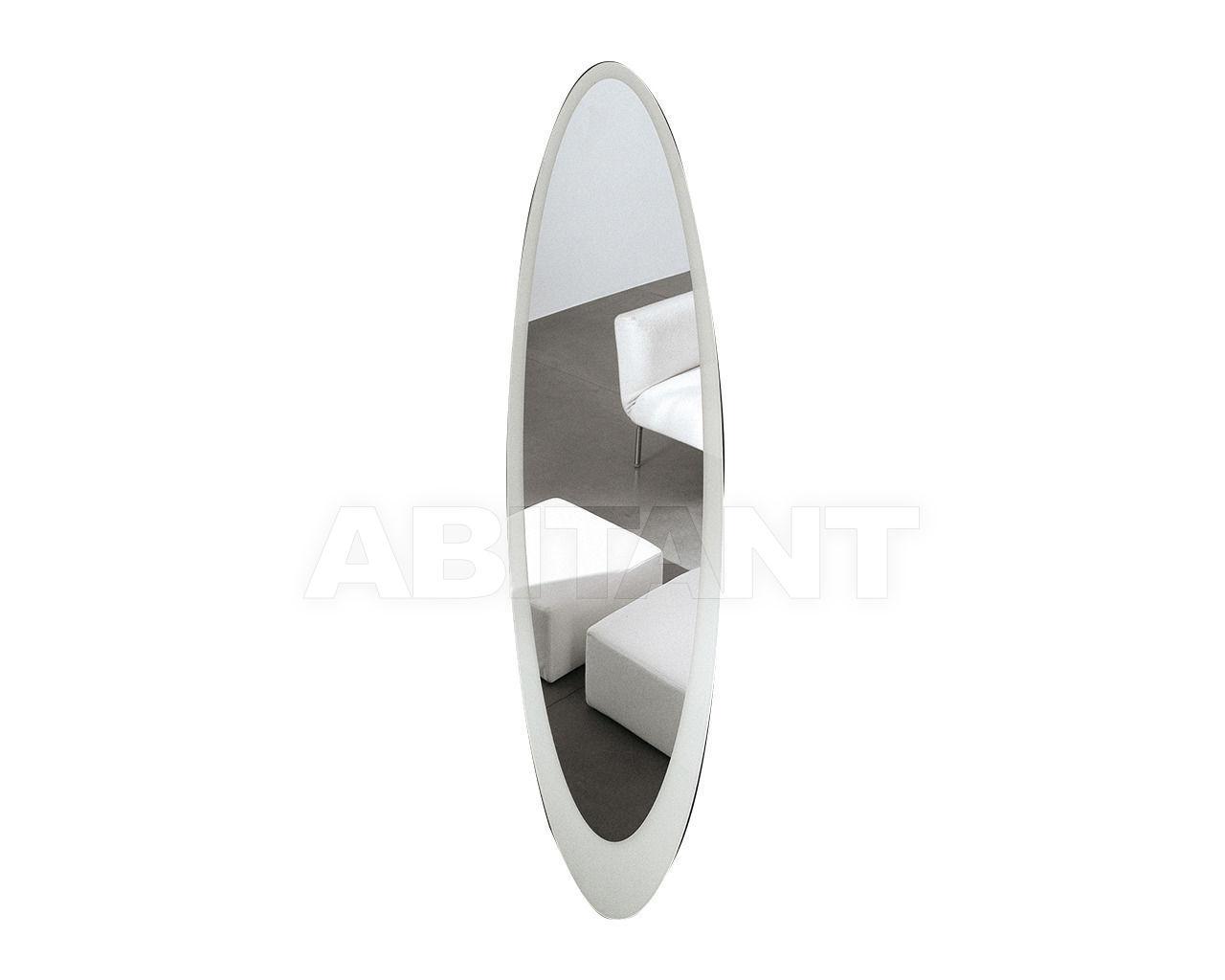 Купить Зеркало настенное Olmi  Tonin Casa Rossa 7507