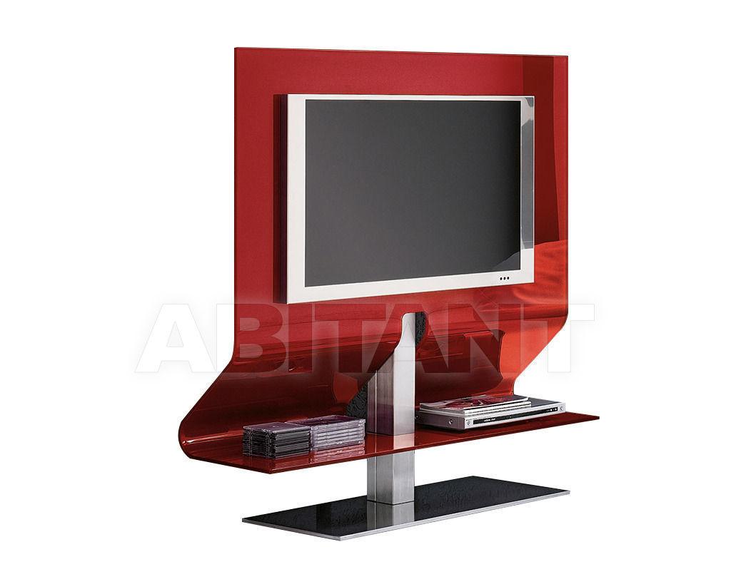 Купить Стойка под аппаратуру Tonin Casa Rossa 7098 4