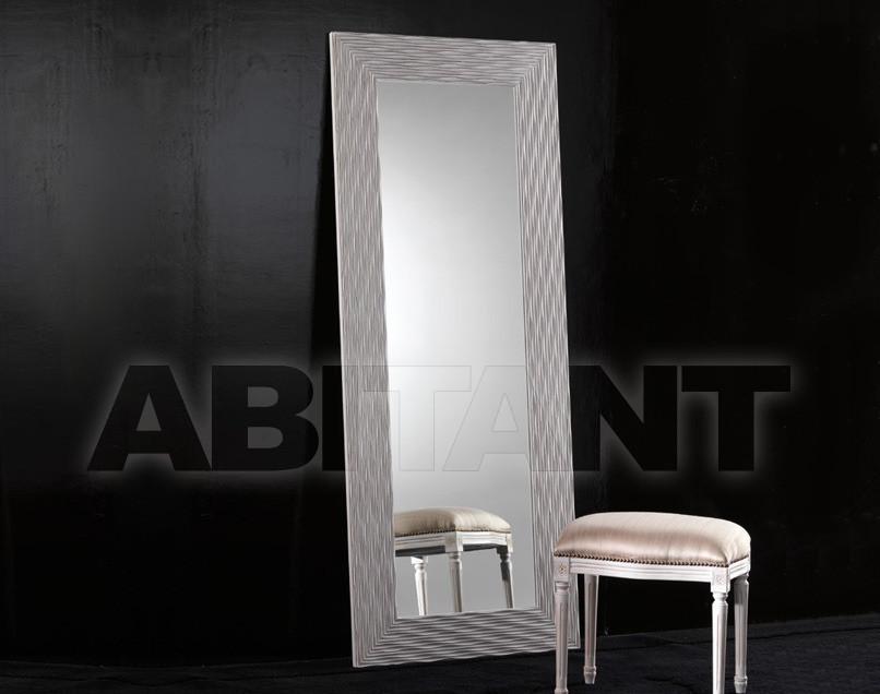 Купить Зеркало напольное Spini srl Modern Design 20302