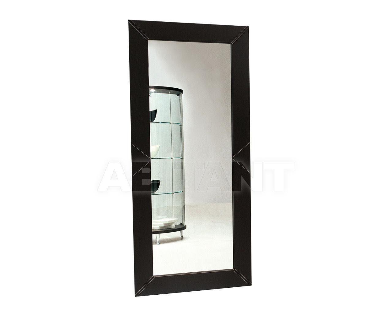 Купить Зеркало настенное Harlem  Tonin Casa Rossa 5033