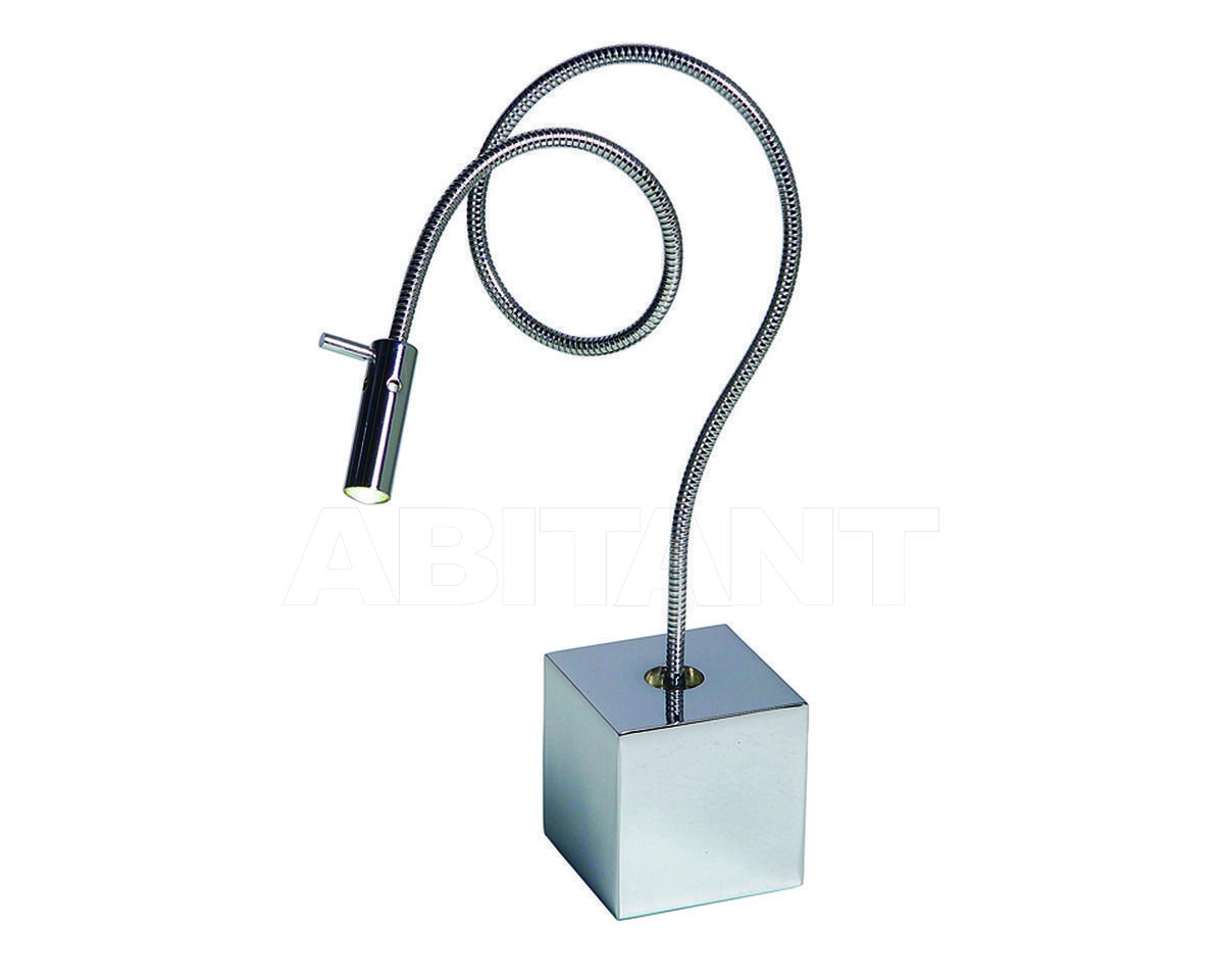 Купить Лампа настольная Disegno Luce Srl 2011 OLIVIA T