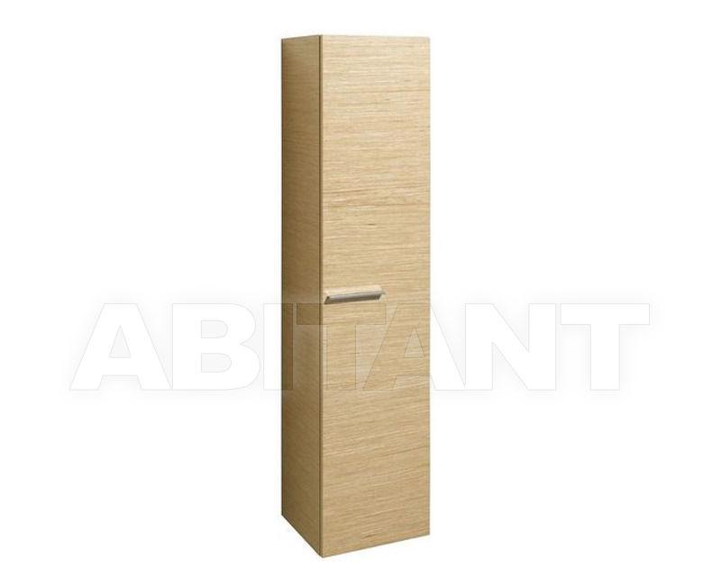 Купить Шкаф для ванной комнаты Keramag Citterio 816000