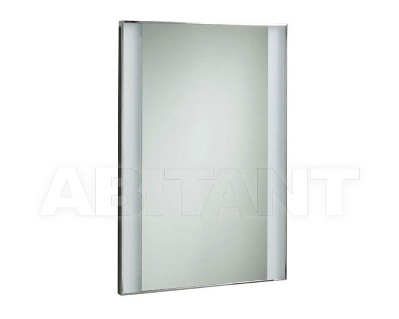 Купить Зеркало Keramag Citterio 816560