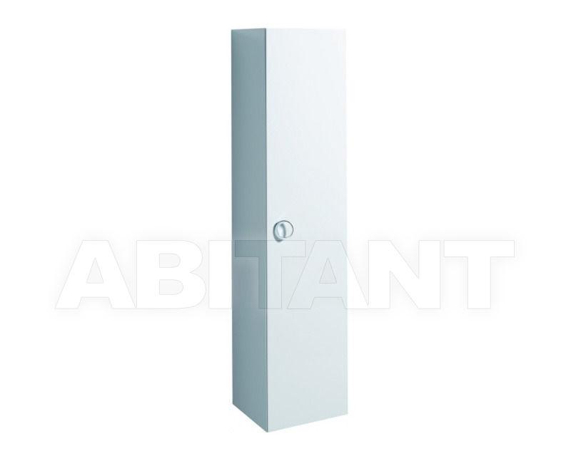 Купить Шкаф для ванной комнаты Keramag Preciosa Ii 800700