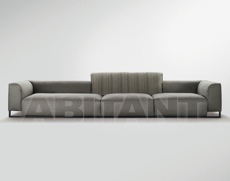 Купить Диван Arketipo News 2010 407 x 103