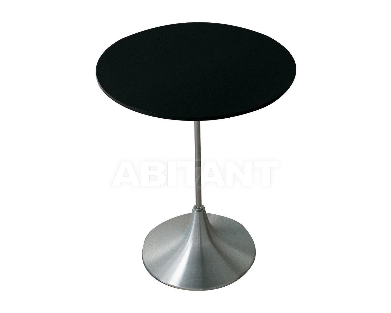 Купить Столик кофейный Bavari  Tonin Casa Rossa 8153