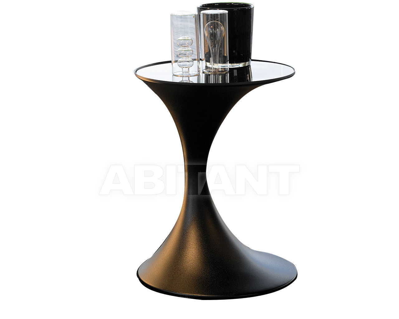 Купить Столик кофейный Andorra  Tonin Casa Rossa 6293 V2