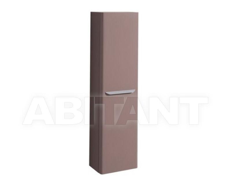Купить Шкаф для ванной комнаты Keramag Myday 814001