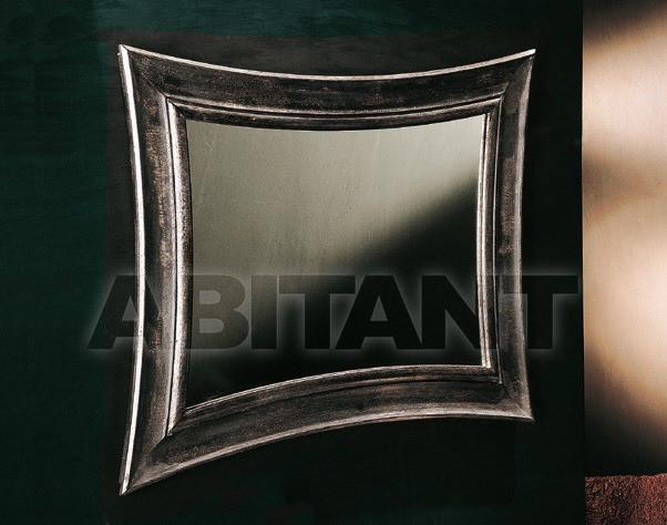 Купить Зеркало настенное Spini srl Modern Design 20501 lit