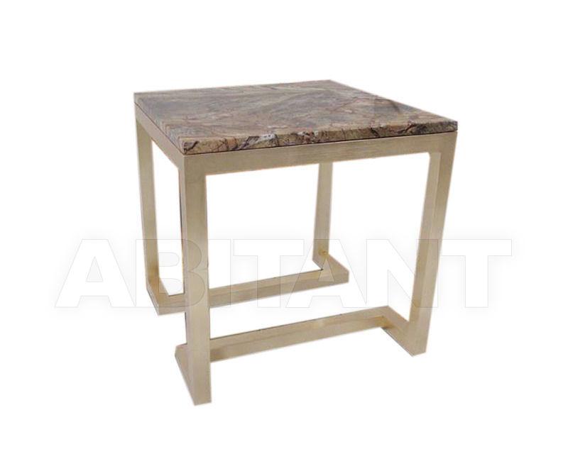Купить Столик журнальный Fertini 2014 Arabesk Side Table