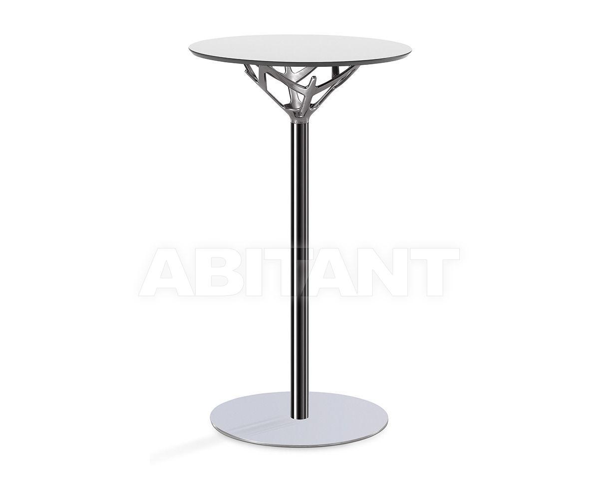 Купить Столик кофейный Caimi Cicerone 2CH610-IGR