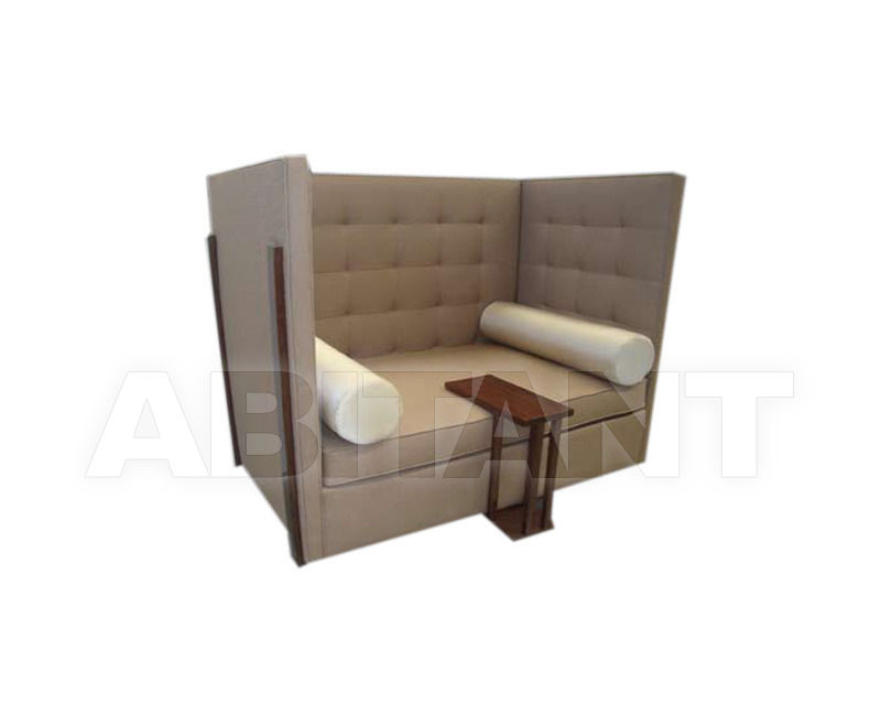 Купить Диван Fertini 2014 Chesterfill Square Sofa
