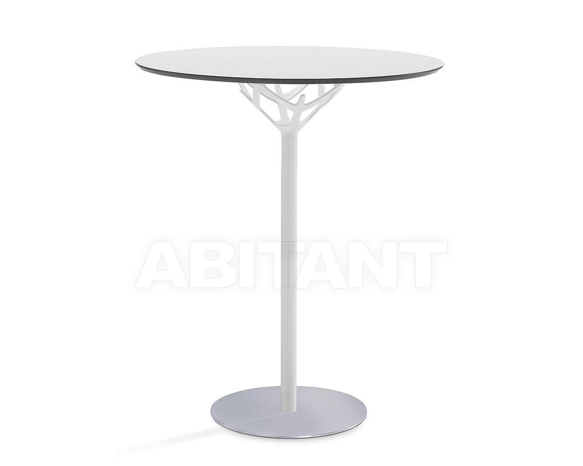 Купить Столик кофейный Caimi Cicerone 2CH67-BOB