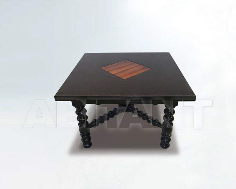 Купить Столик кофейный Fertini 2014 Chesterfill Side Table