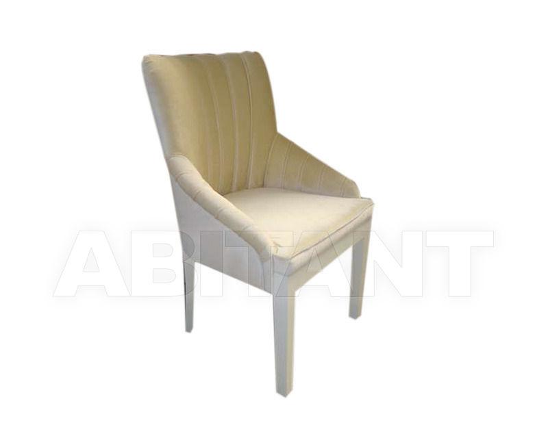 Купить Стул с подлокотниками Fertini 2014 Fado Dining Chair