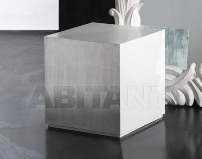 Купить Столик журнальный Spini srl Modern Design 20814