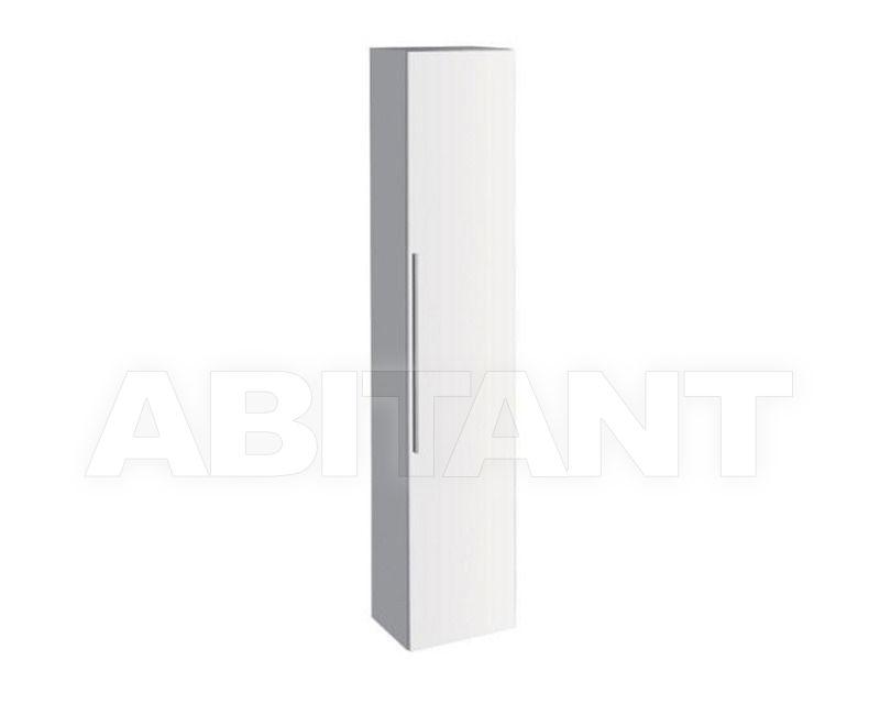 Купить Шкаф для ванной комнаты Keramag Icon 840000