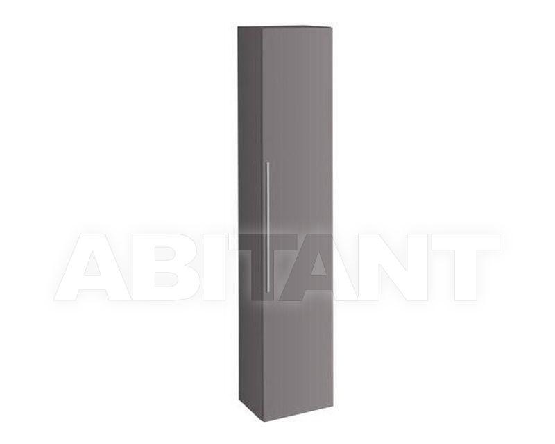 Купить Шкаф для ванной комнаты Keramag Icon 840002