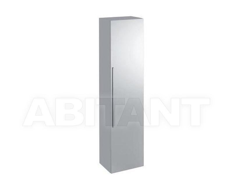 Купить Шкаф для ванной комнаты Keramag Icon 840150
