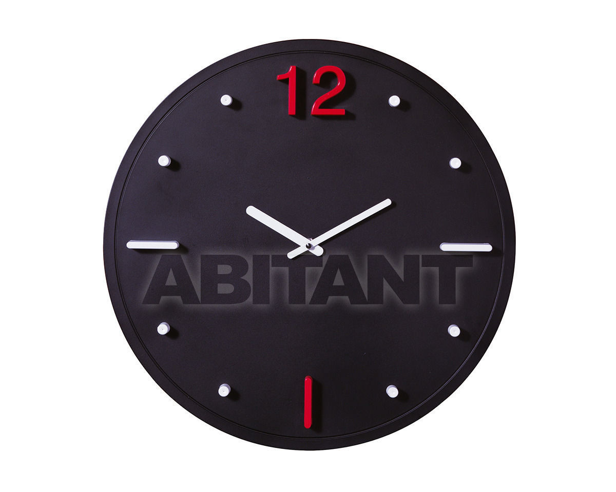Купить Часы настенные Caimi Oredodici 1472-NBR