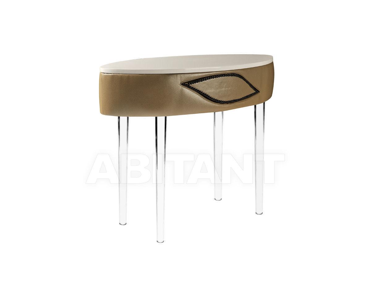 Купить Столик кофейный Fertini 2014 Sapporo Desk