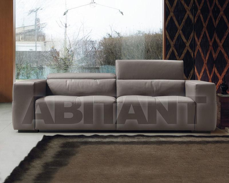 Купить Диван Gamma Arredamenti International 2014 tiffany D3