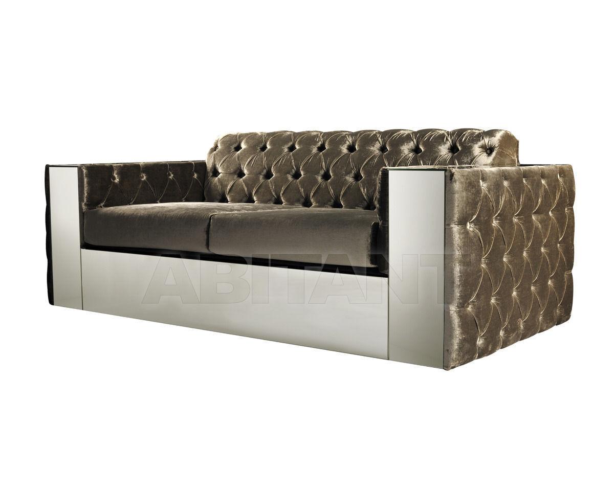 Купить Диван Fertini 2014 Osaka sofa