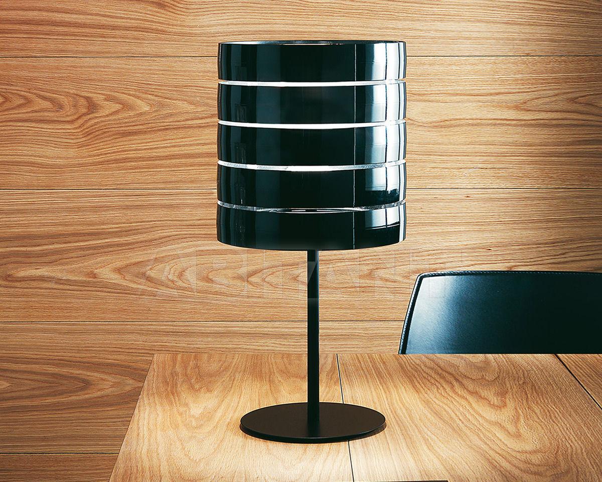 Купить Лампа настольная Caimi Hi-tech 1726/5-CN