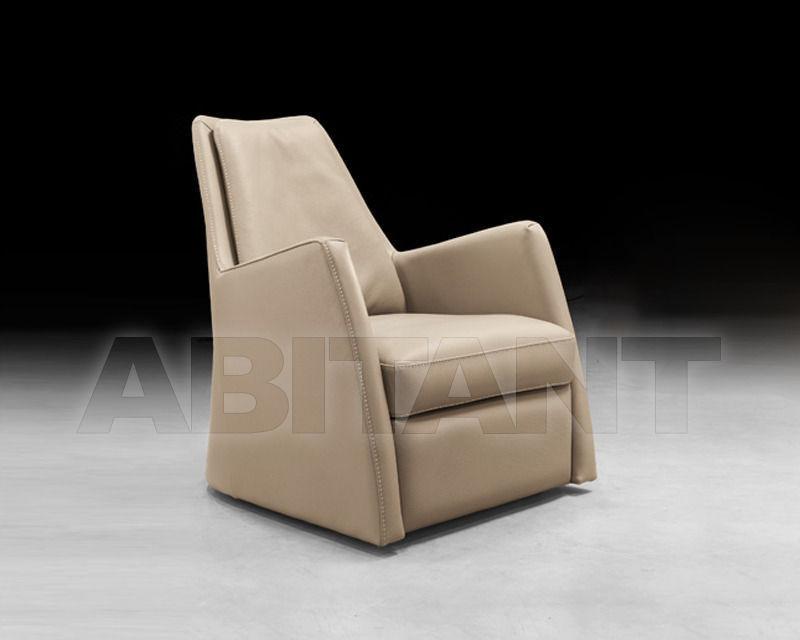 Купить Кресло Gamma Arredamenti International 2014 kate PNA