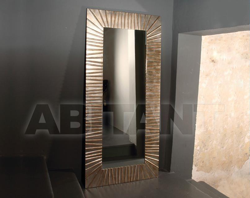 Купить Зеркало напольное Spini srl Modern Design 21012