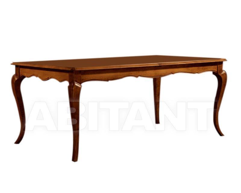 Купить Стол обеденный Giaretta Classico C181