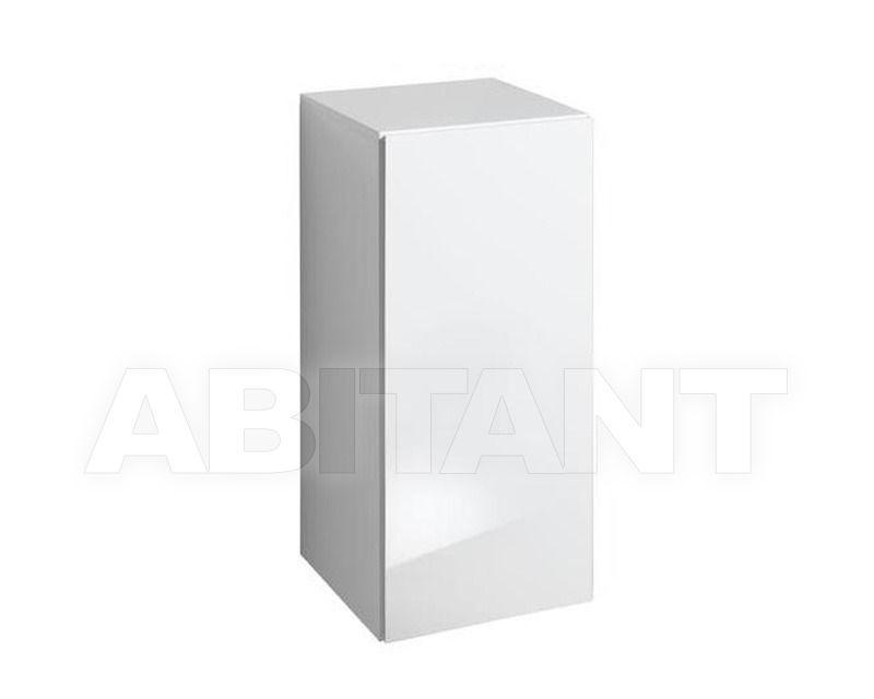 Купить Шкаф для ванной комнаты Keramag 4u 804047