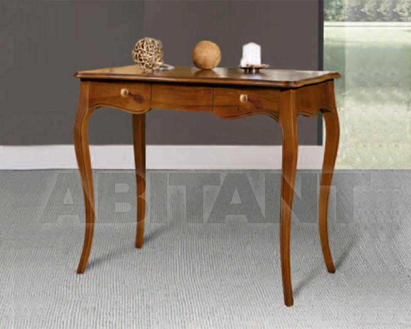 Купить Стол письменный Giaretta Classico C821