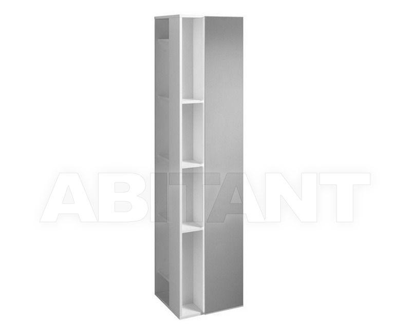 Купить Шкаф для ванной комнаты Keramag 4u 804000