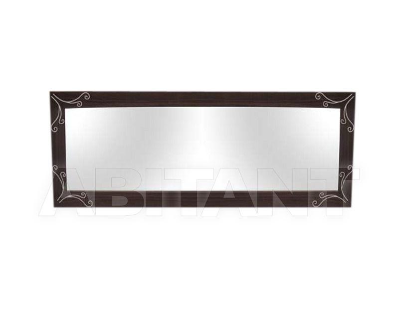 Купить Зеркало настенное Fertini 2014 Fado Mirror