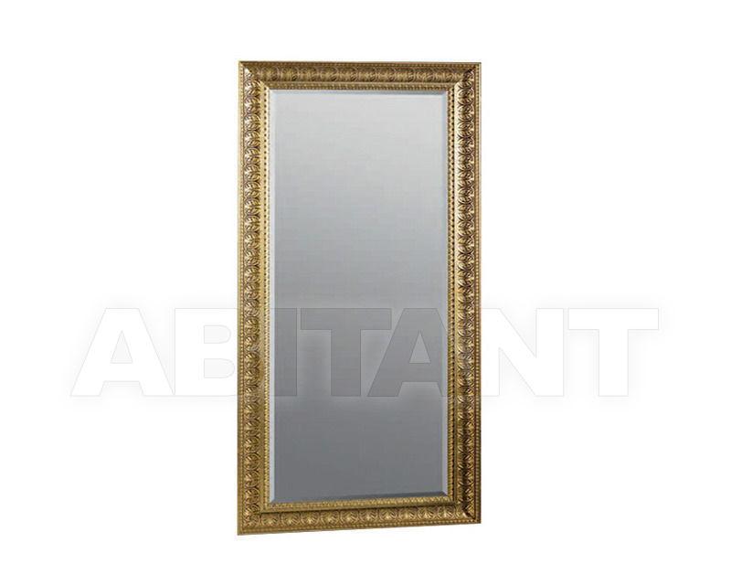 Купить Зеркало настенное Giaretta Classico C1411O
