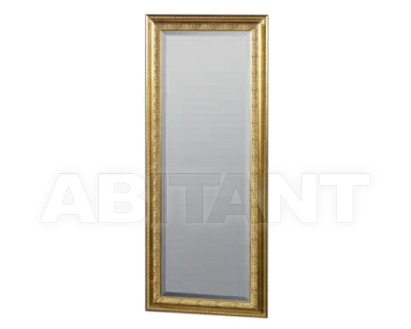 Купить Зеркало настенное Giaretta Classico C1415O
