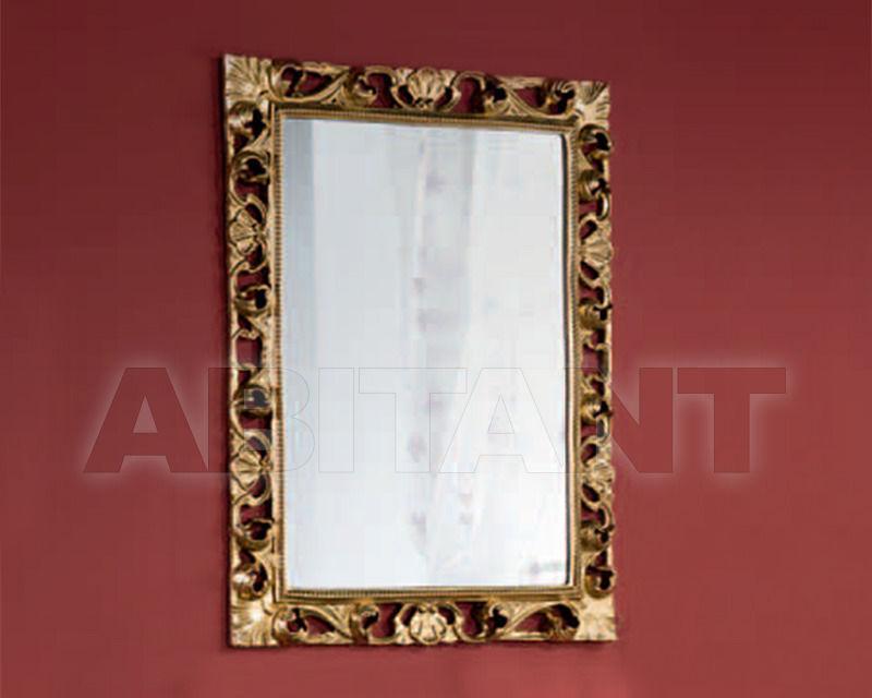 Купить Зеркало настенное Giaretta Classico C1426O
