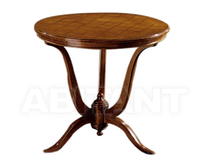 Купить Столик приставной Giaretta Classico C2006