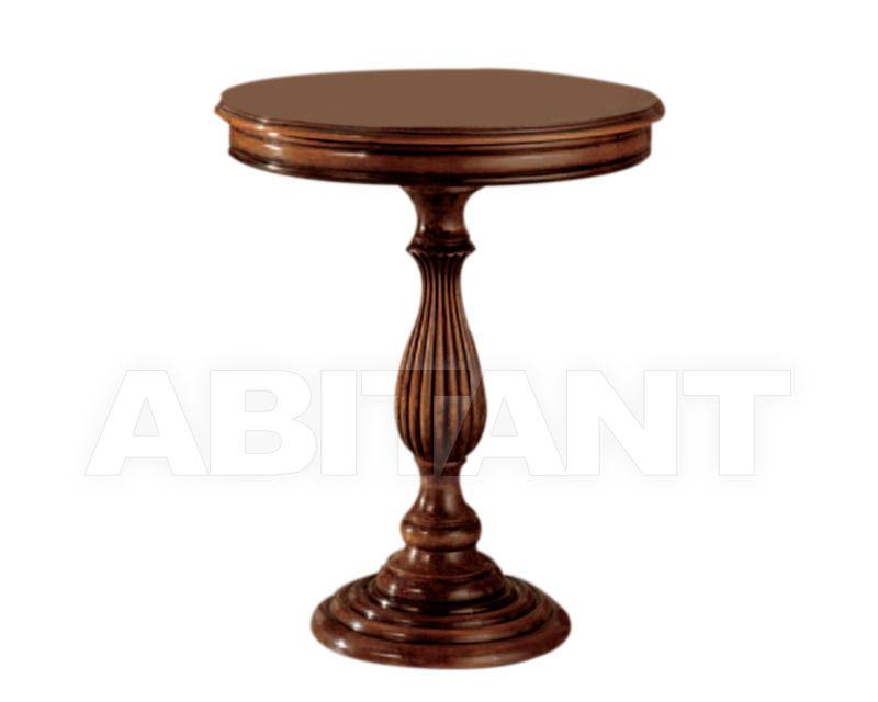 Купить Столик приставной Giaretta Classico C2008