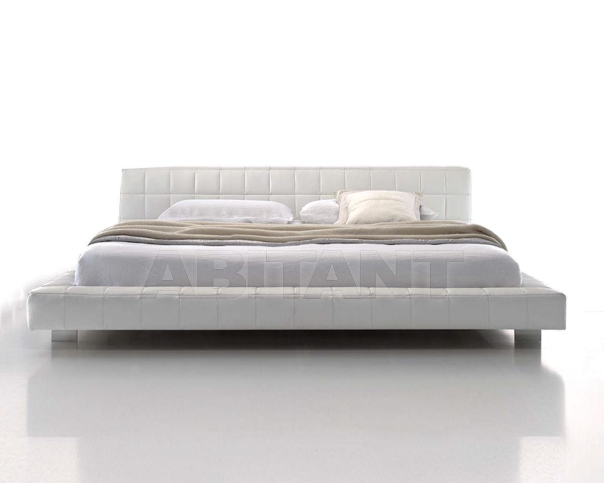 Купить Кровать Moradillo Beds wood