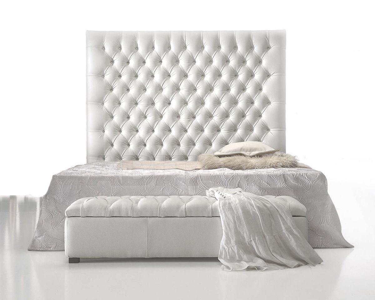 Купить Кровать Moradillo Beds CASUAL 170