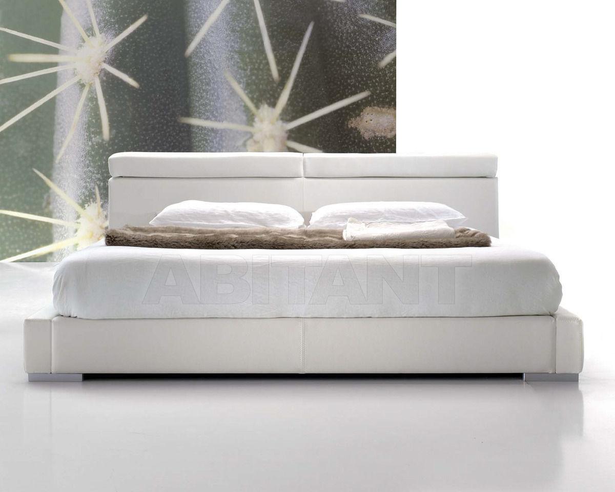 Купить Кровать Moradillo Beds NATURE