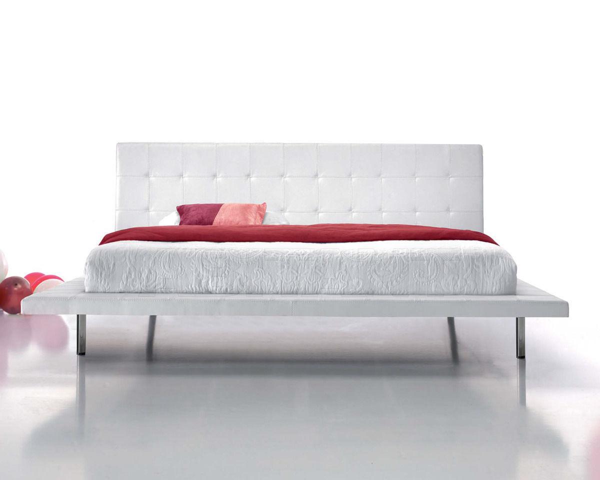 Купить Кровать Moradillo Beds BALLOON.