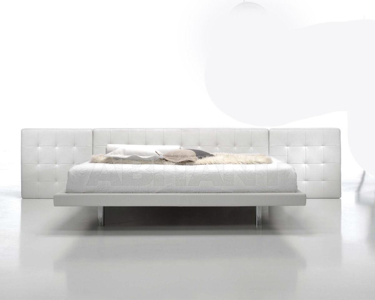 Купить Кровать Moradillo Beds CHAIR